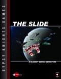 The Slide (OGL) PDF