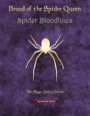Brood of the Spider Queen: Spider Bloodlines (PFRPG) PDF