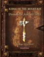 Kings of the Mountain: Dwarven Archetypes (PFRPG) PDF