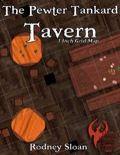 The Pewter Tankard Tavern PDF