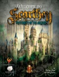 Welcome to Scarthey (5E) PDF