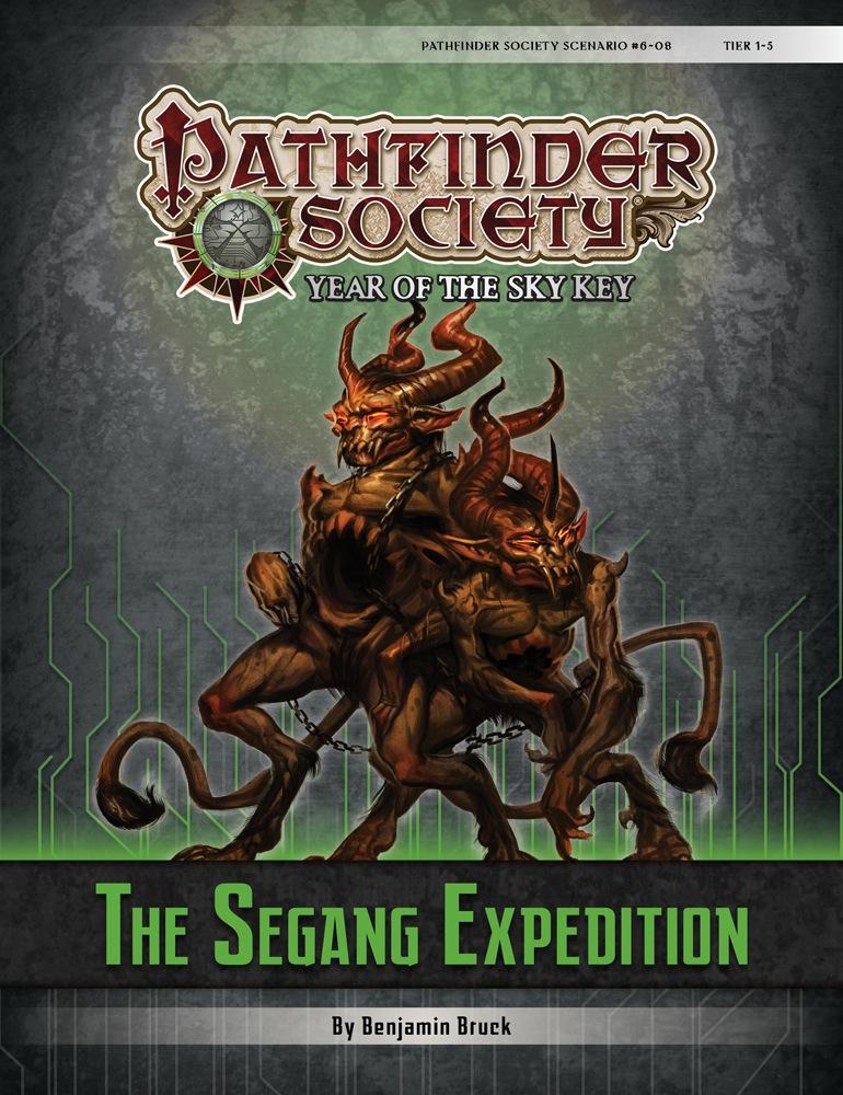 Pathfinder Technology Guide Pdf