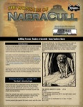 AaWBlog Presents—Wonders of NaeraCull, Brochure #1: Sunny Southern Shores (PFRPG) PDF