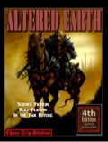 Altered Earth (4E) PDF