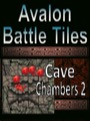 Avalon Battle Tiles, Cave Entrance 2 PDF