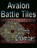 Avalon Battle Tiles, Tomb Chambers PDF