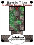Battle Tiles: Mold-Filled Chambers 2 PDF