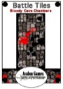 Battle Tiles: Bloody Cave Chambers PDF