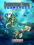 Remarkable Races: Submerged Trueforms (PFRPG) PDF