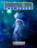 Remarkable Races Submerged: Planars (PFRPG) PDF