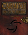 Carmine: Truth in the Darkness PDF