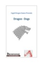 Dragon-Dogs (PFRPG) PDF