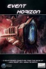 Event Horizon (White Star) PDF
