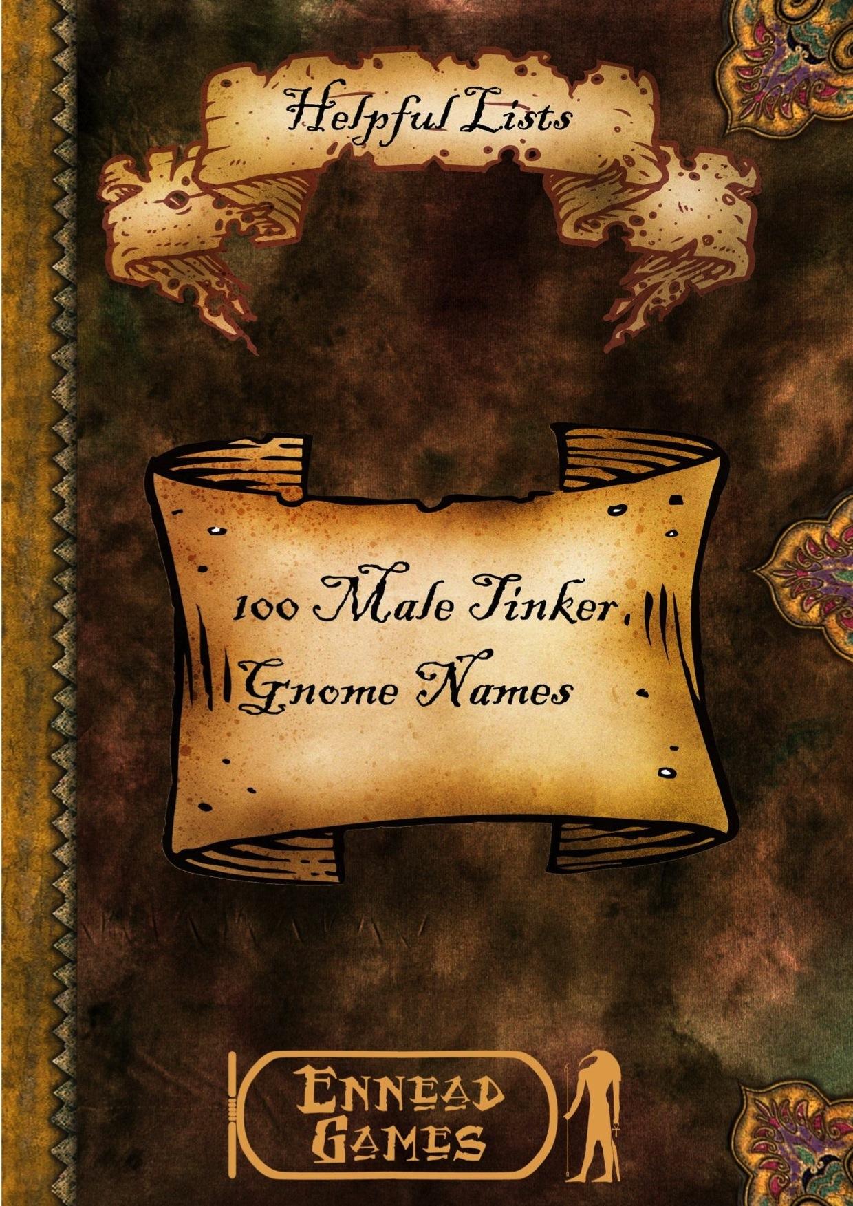 amatic product catalog pdf gaming