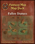 Map Pack: Fallen Statues (Download)