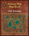 Map Pack: Old Swamp PDF