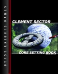 Clement Sector—2nd Edition (OGL) PDF
