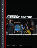 Introduction to Clement Sector—2nd Edition (OGL) PDF