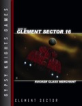 Ships of Clement Sector 16: Rucker-class Merchant (OGL) PDF