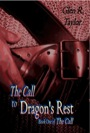 The Call #1: The Call to Dragon's Rest PDF