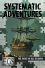 Systematic Adventures #01: The Secret of Isla de Monos (EGS) PDF