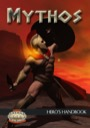 Mythos: Hero's Handbook (Savage Worlds) PDF