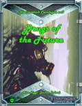 Horizontech Catalogue 005: Drugs of the Future (SFRPG) PDF