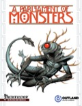 Parliament of Monsters (PFRPG) PDF