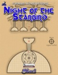 Genius Adventures: Night of the Starbird (PFRPG) PDF