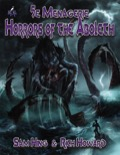 5E Menagerie: Horrors of the Aboleth (5E) PDF