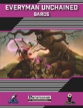 Everyman Unchained: Bards (PFRPG) PDF