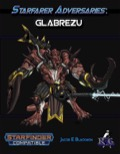 Starfarer Adversaries: Glabrezu (SFRPG) PDF
