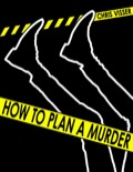How to Plan a Murder PDF