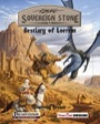 Sovereign Stone: Bestiary of Loerem (PFRPG) PDF