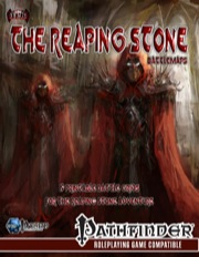 Reaping Stone Deluxe Adventure Battlemaps (PFRPG) PDF