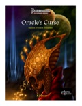 Oracle's Curse (PFRPG) PDF
