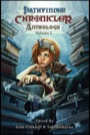 Pathfinder Chronicler Anthology, Vol. 1 Download
