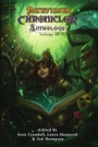 Pathfinder Chronicler Anthology, Vol. 3 Download