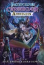 Pathfinder Chronicler Anthology, Vol. 4 Download