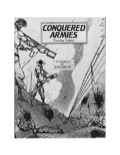 Conquered Armies: Founding Fathers PDF