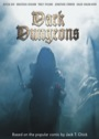 Dark Dungeons DVD