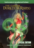 The Gamers: Dorkness Rising—Special Edition DVD
