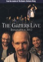 The Gamers Live: Indianapolis 2012 DVD