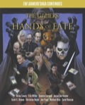 The Gamers: Hands of Fate DVD