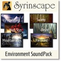 SYR-ENVIRONMENTAL-SOUNDPACK