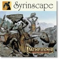 SYR-FORTRESS-SOUNDPACK