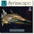 SYR-KASATHAN-SHIP-SOUNDPACK