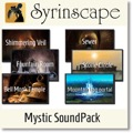 SYR-MYSTIC-SOUNDPACK
