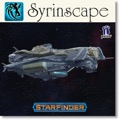 SYR-PACT-WORLD-SHIP-SOUNDPACK