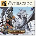 SYR-PF-WHITE-DRAGON-MOUNTAINSIDE